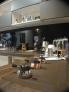 咖啡廳-商業空間11