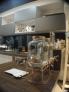 咖啡廳-商業空間12