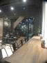 咖啡廳-商業空間13