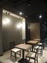 咖啡廳-商業空間14