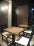 咖啡廳-商業空間15