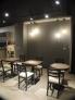 咖啡廳-商業空間16