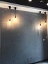 咖啡廳-商業空間20