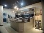 咖啡廳-商業空間2