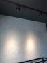 咖啡廳-商業空間21