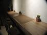 咖啡廳-商業空間6