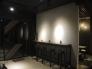 咖啡廳-商業空間7