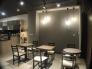 咖啡廳-商業空間8