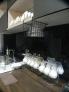 咖啡廳-商業空間9