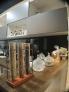 咖啡廳-商業空間10